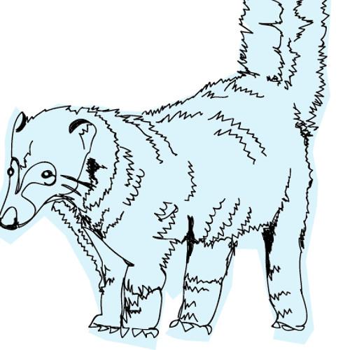 ACPF's avatar
