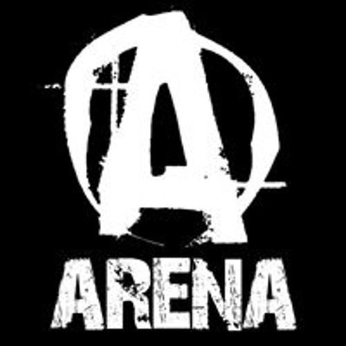 Arenapg Arena's avatar