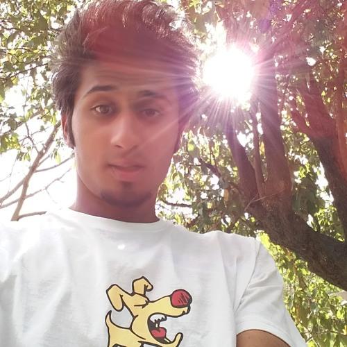 Abdul Manan's avatar