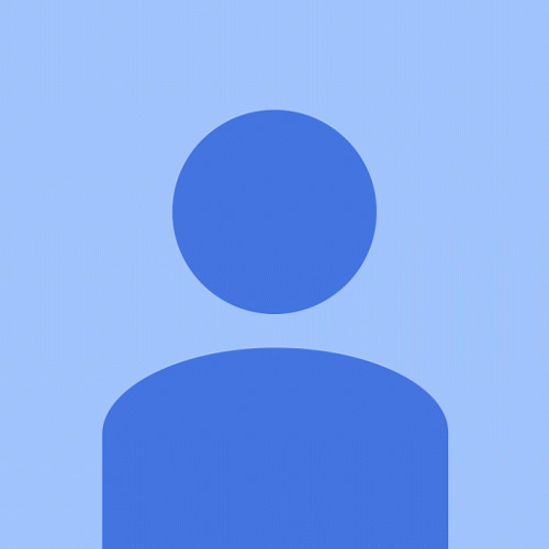 Toby Robinson's avatar