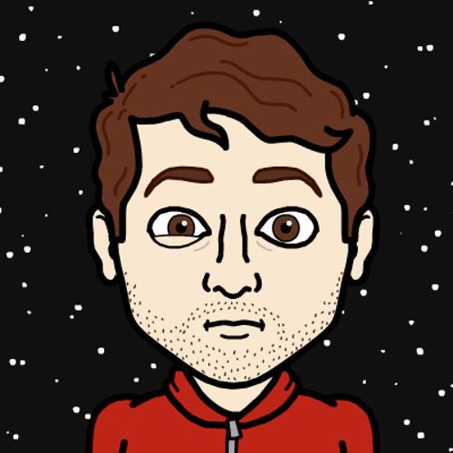 Tiederian's avatar