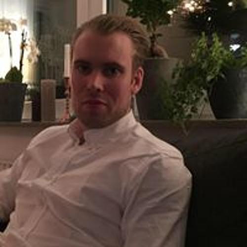 Anders Dahlén's avatar