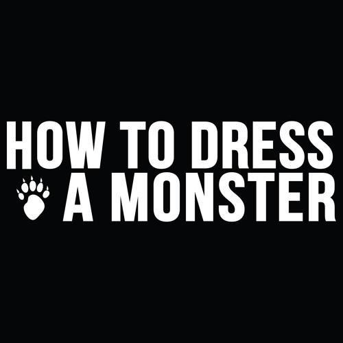 HowtoDressaMonster's avatar