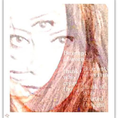 >(Ja ♛ Mi)<'s avatar