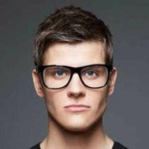 Kevin Nathaniel's avatar