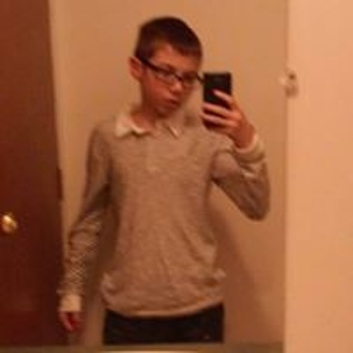 Nathan Laprad's avatar