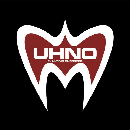 UHNO's avatar