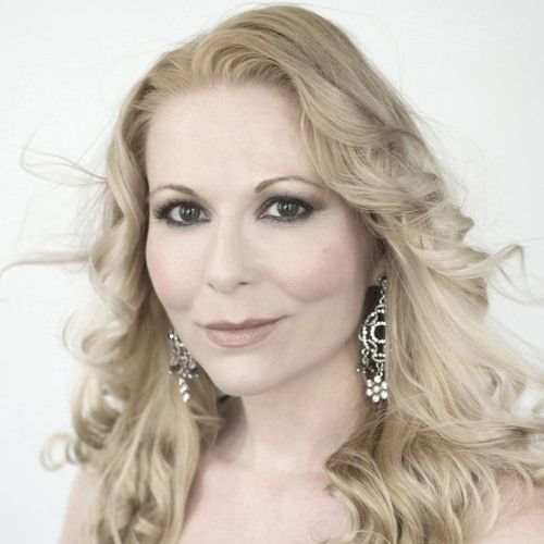 Victoria Gydov - Soprano's avatar