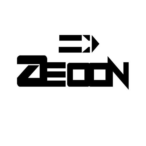 Aeoon's avatar
