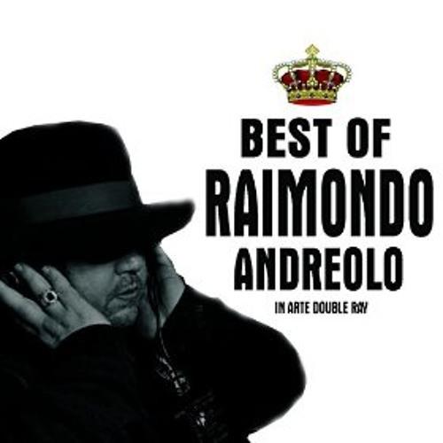 Raimondo Andreolo's avatar