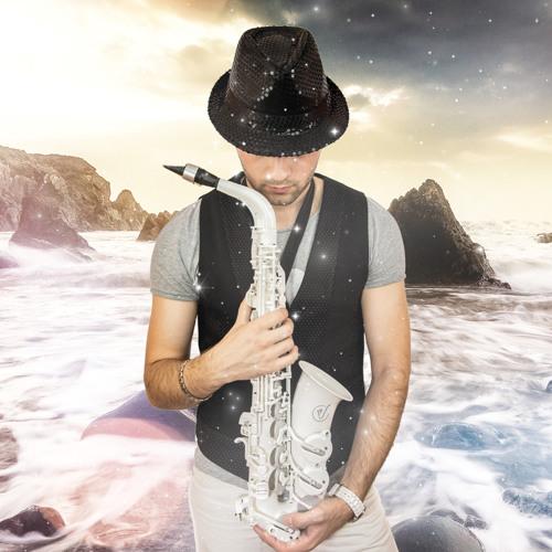Roman Abrasax's avatar
