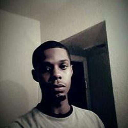 Aaron Rashad Azore's avatar