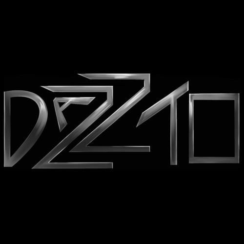 Dazzto's avatar