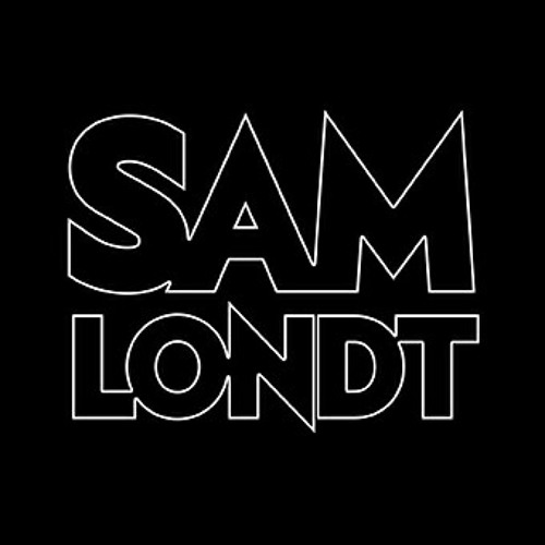 Sam Londt (DJ/Producer)'s avatar