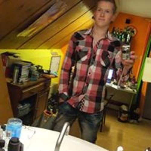 Elmar Stouten's avatar