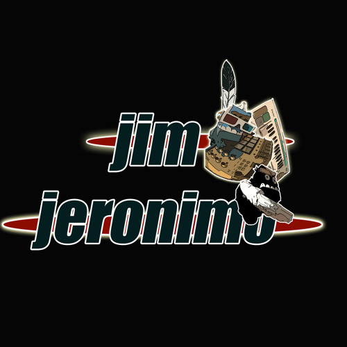 jimjeronimo's avatar