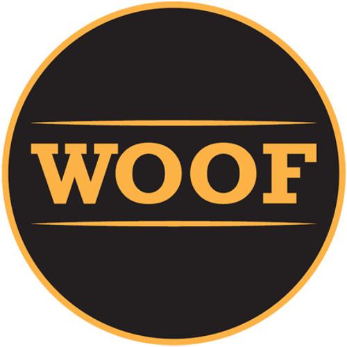 WOOF-woofmusic.nl's avatar