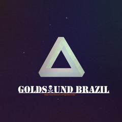 GoldSound Brazil