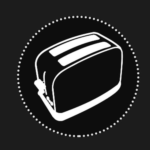 Albino Toaster's avatar