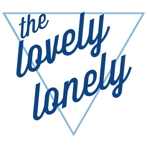 The Lovely Lonely's avatar