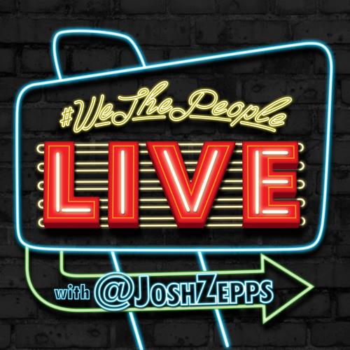 #WeThePeople LIVE's avatar