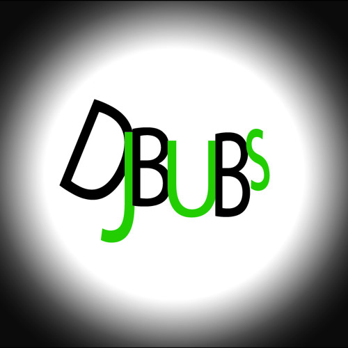 BubsDJ's avatar