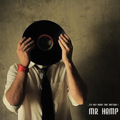 mr hemp's avatar