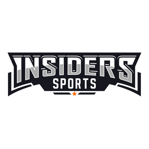 Basketball Insiders Podcast 6/6/15