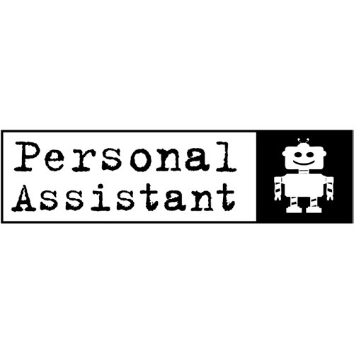 Personal Assistant's avatar