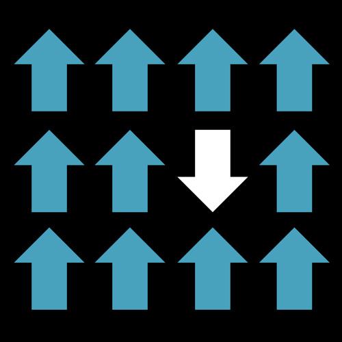 Lenn13's avatar