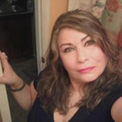 Christina Maldonado's avatar