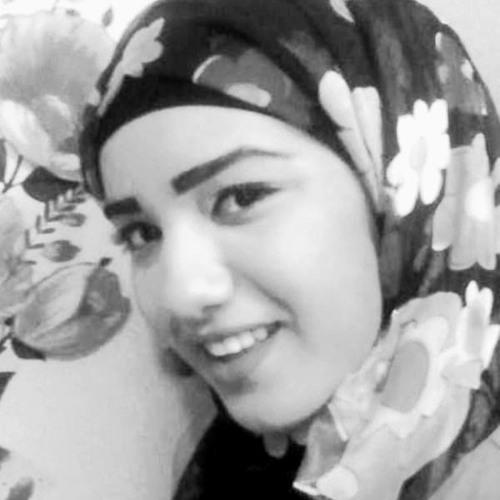 Farha Elsherif's avatar