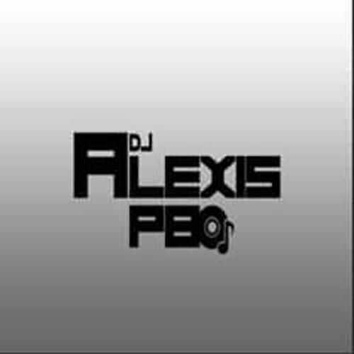 Dj Alexis Pb's avatar