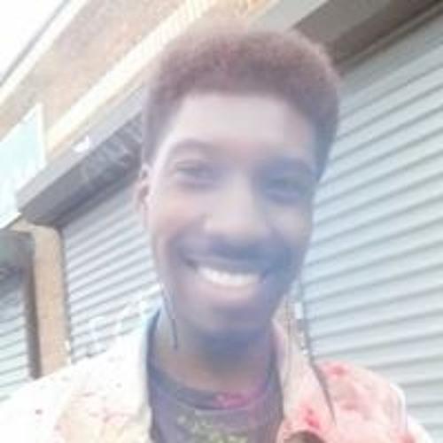 Jamel Malik's avatar