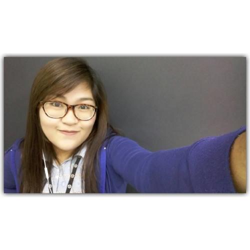 Shiarra Nazareno's avatar