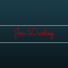 Joe Dushey