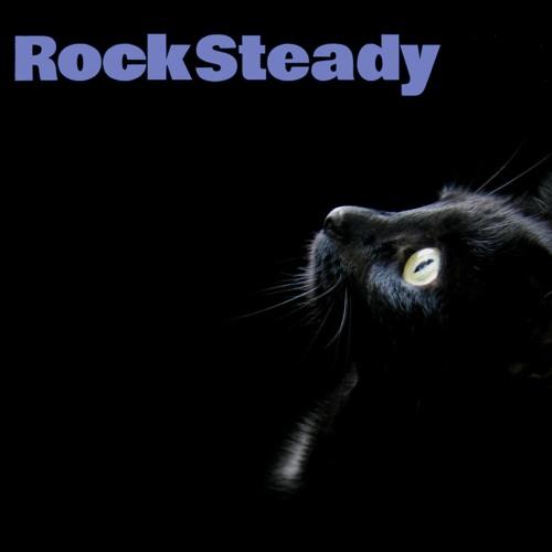 Dj RockSteady™'s avatar