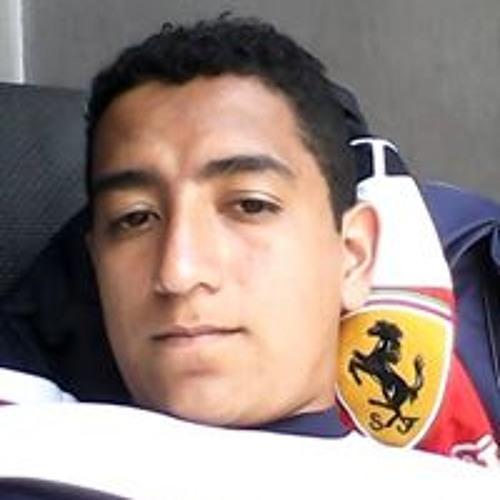 Carlos Nieto's avatar