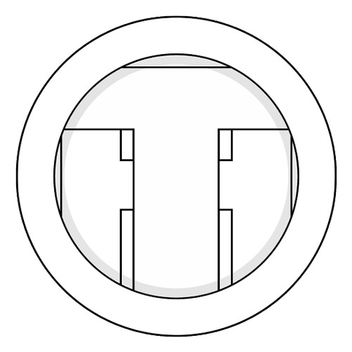 THO's avatar