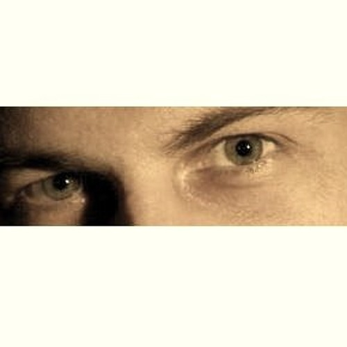 Simiram's avatar