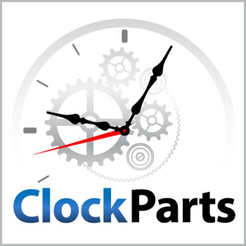 ClockParts's avatar