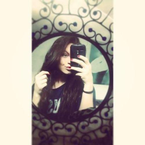 Becky_Campbell's avatar