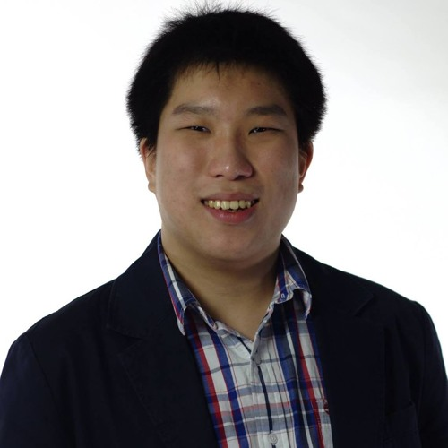djhkleung's avatar