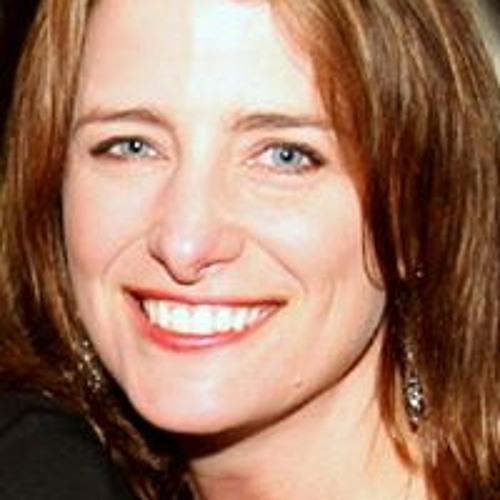 Dana Bessenecker's avatar