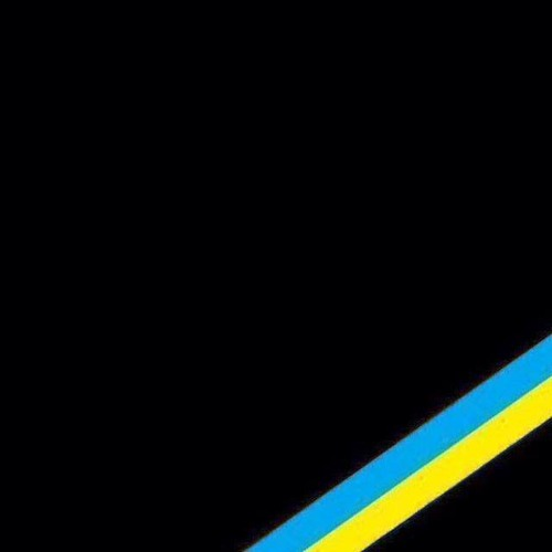 Strelka Sounds's avatar