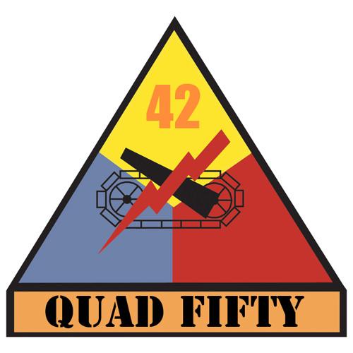 Quad Fifty's avatar