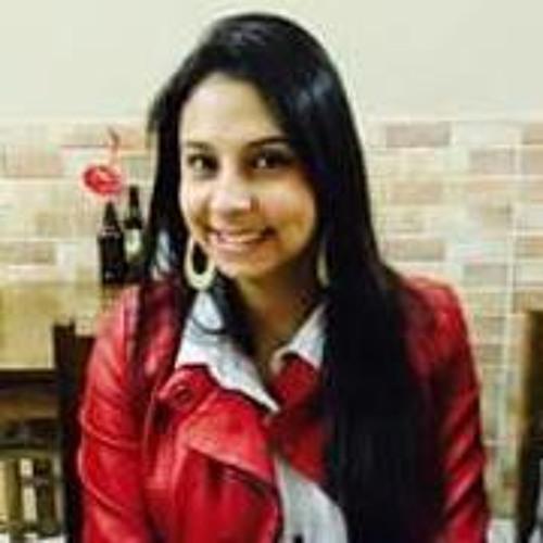 Arildiane Gomes's avatar