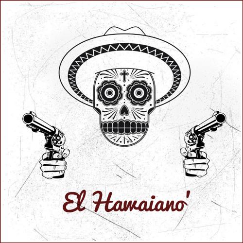 El Hawaiano's avatar