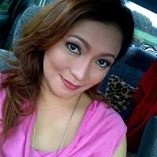 Liza Putri's avatar
