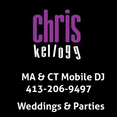 Western Mass Wedding Dj Free Listening On Soundcloud